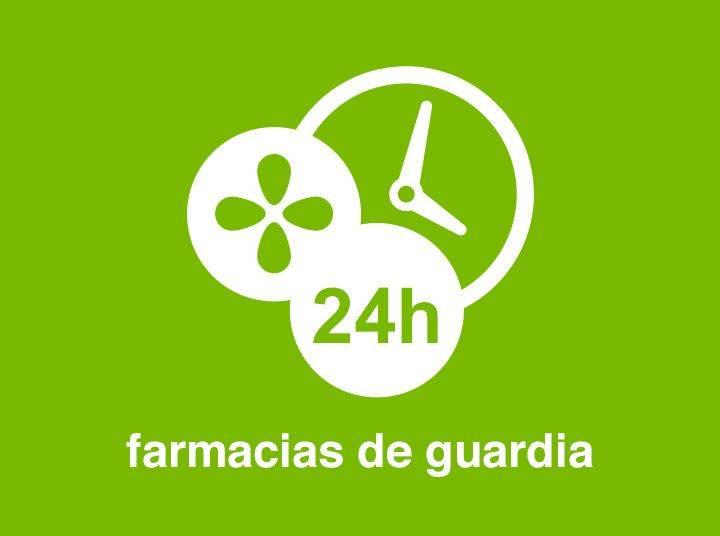 banner-farmacies-de-guardia-es