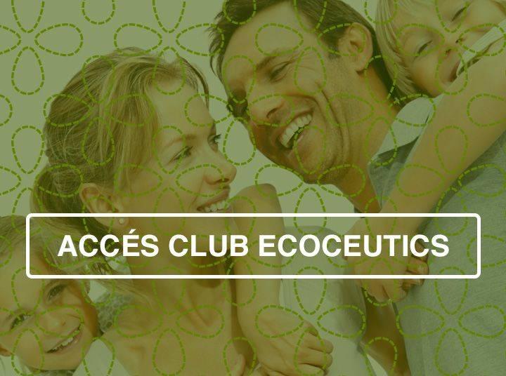 banner-club-ecoceutics
