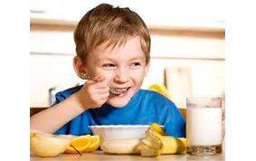 nutricion-infantil