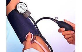 prsion-arterial