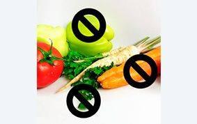tolerancia-alimentaria